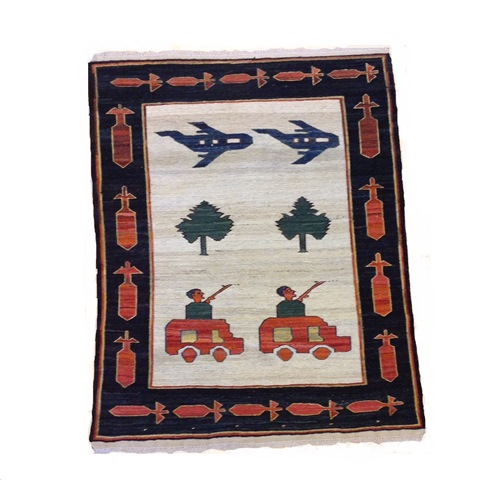 Herat Carpets Leader In Selling Oriental Rugs Kilims Carpets And
